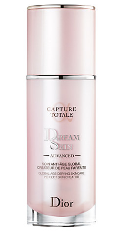 Dior Capture Totale Dreamskin Advanced