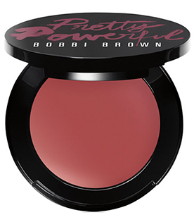 Bobbi Brown Pretty Powderful Pot Rouge For Lips and Cheeks