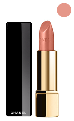 Chanel Rouge Allure Luminous Intense Lip Color - Volage No. 227