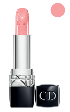 Rouge Dior Couture Colour Voluptuous Care Lipstick - Spring No. 441