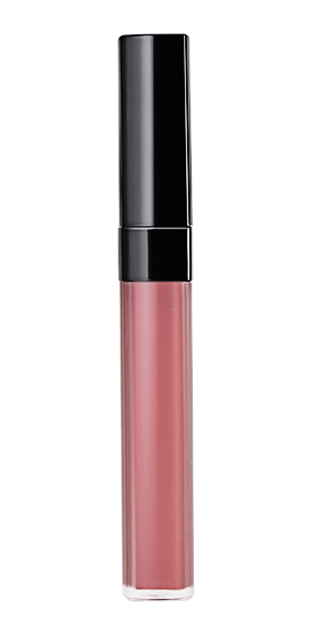 Chanel Rouge Coco Lip Blush - Tender Rose No. 414