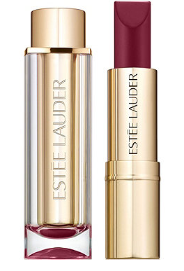 Estee Lauder Pure Color Love Lipstick - Juiced Up No. 230