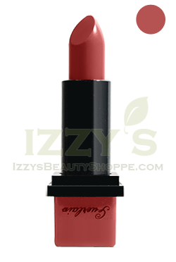 Guerlain Rouge Automatique Lip Color - Bal De Mai No. 160 (Refill)