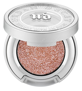Urban Decay Moondust Eyeshadow - Space Cowboy
