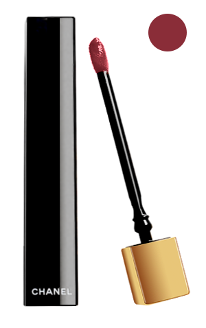 Chanel Rouge Allure Gloss - Expressive No. 24