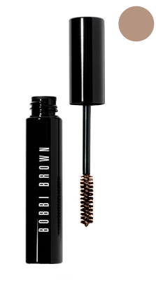 Bobbi Brown Natural Brow Shaper & Hair Touch-Up - Blonde No. 1