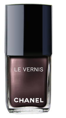 Chanel Le Vernis Longwear Nail Color Polish - Androgyne No. 570
