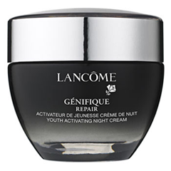 Lancome Youth-Activating Cream
