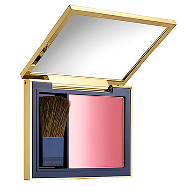 Estee Lauder Pure Colour Envy Sculpting Blush - Plush Petal