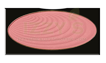 Shiseido Makeup on Shiseido The Makeup Accentuating Powder Blush   Playful Pink No  B6