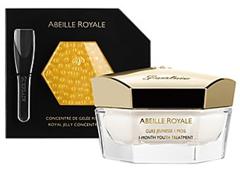 Guerlain Abeille Royale One-Month Youth Treatment