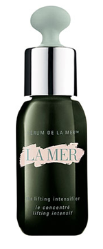 La Mer The Lifting Intensifier (Unboxed)