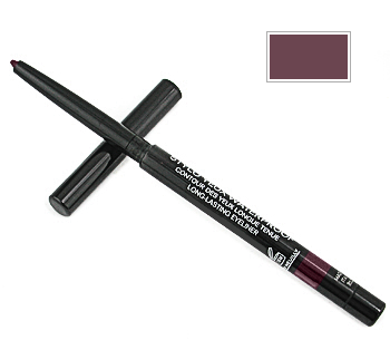 Chanel Stylo Yeux Waterproof Long Lasting Eyeliner - Purple Berry No. 77