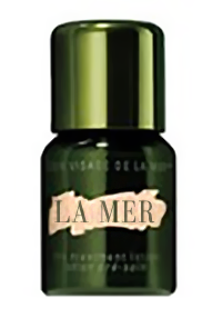 La Mer The Treatment Lotion Sample .5oz/15ml