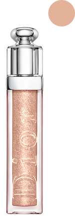 Dior Addict Gloss - Sparkle No. 322