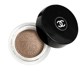 Chanel Illusion D'Ombre Eyeshadow - Mirage No. 95