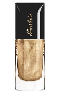 A Night at the Opera Nail Lacquer - Coque D'Or No. 400