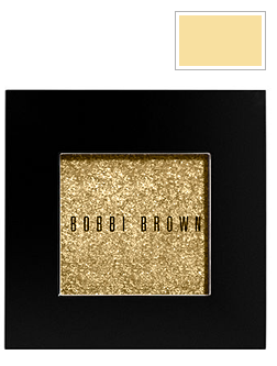 Bobbi Brown Sparkle Eye Shadow - Sunlight No. 6