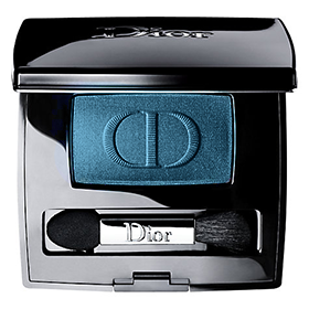 Dior Diorshow Mono Eyeshadow - Now No. 391