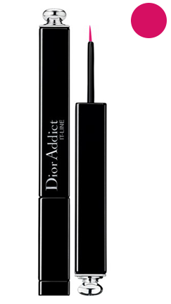 Dior Addict It-Liner - It Pink No. 879 (Unboxed)