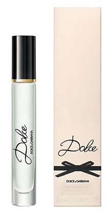 Dolce & Gabbana Dolce Eau de Parfum Travel Spray
