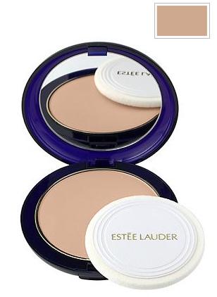 Estee Lauder Lucidity Translucent Pressed Powder Light