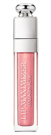 Dior Addict Lip Maximizer - Sparkling Pink No. 008