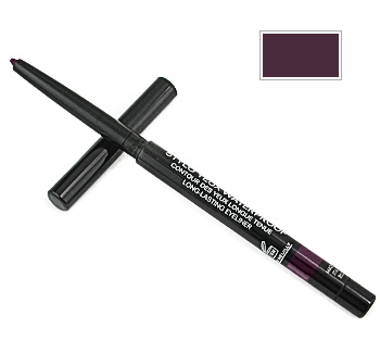 Chanel Stylo Yeux Waterproof Long Lasting Eyeliner - Terra Rossa No. 847