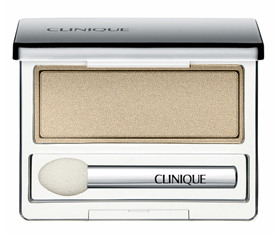 Clinique All About Shadow Single - Foxier No. 1C