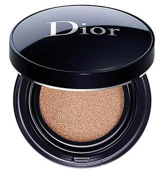 Dior Diorskin Forever Perfect Cushion Foundation - Medium Beige No. 30