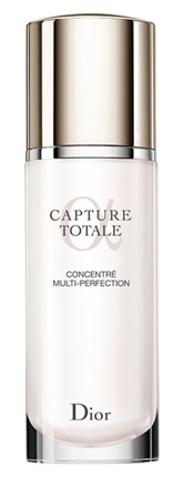 Dior Capture Totale Multi-Perfection Concentrated Serum (Unboxed)