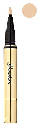 Guerlain Precious Light Rejuvenating Illuminator No. 01 (Unboxed)