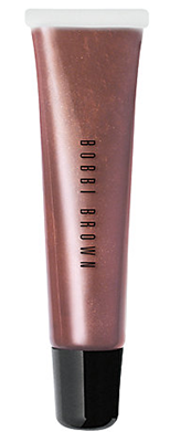 Bobbi Brown Tube Tint - Twilight Shimmer