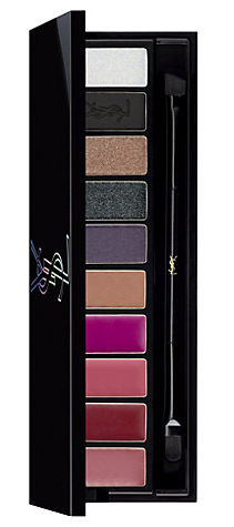 YSL Couture Variation Eye Shadow Palette