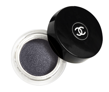 Chanel Illusion D'Ombre Velvet Matte Eyeshadow - Fleur de Pierre No. 106