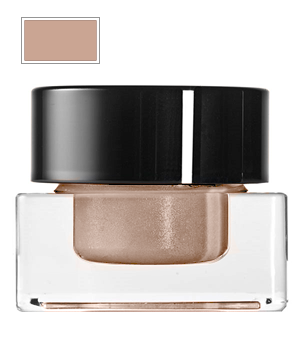 Bobbi Brown Long-Wear Cream Shadow - Nude Beach