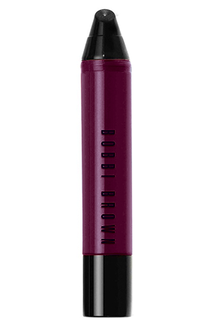 Bobbi Brown Art Stick Liquid Lip - Boysenberry