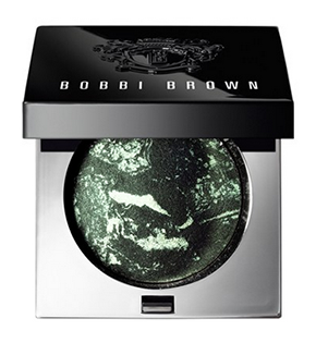 Bobbi Brown Sequin Eyeshadow - Comet