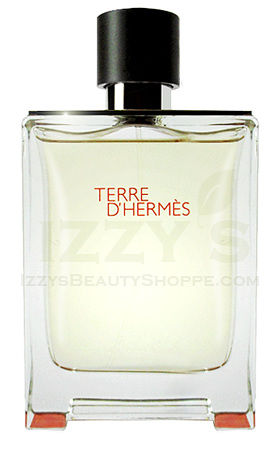 hermes terre d 39 hermes eau de parfum for women 3 4 fl oz. Black Bedroom Furniture Sets. Home Design Ideas