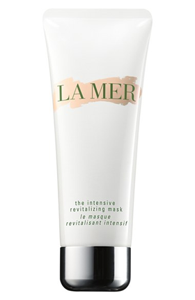 La Mer The Intensive Revitalizing Mask