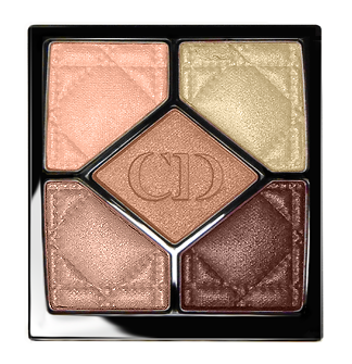 Dior 5 Couleurs Eyeshadow Palette - 30 Montaigne No. 646 (Refill)