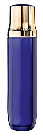 orchidee imperiale longevity concentrate