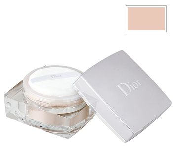 5267d266ec Christian Dior Capture Totale High Definition Radiance Loose Powder ...