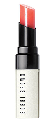 Bobbi Brown Extra Lip Tint - Bare Melon