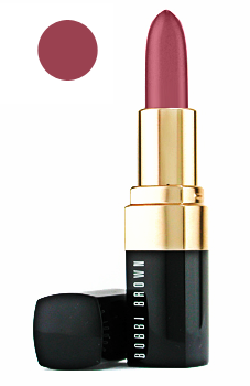 Bobbi Brown Lip Color - Rum Raisin No. 32