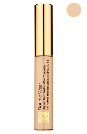 Estee Lauder Double Wear Stay-in-Place Flawless Wear Concealer - Light Medium (Warm) No. 2W