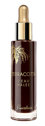 Guerlain Terracotta L'Eau Halee Tinted Cooling Water