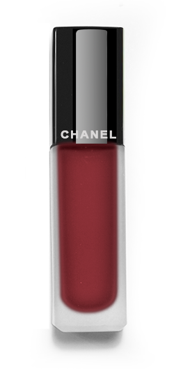 Chanel Rouge Allure Ink - Experimente No. 154