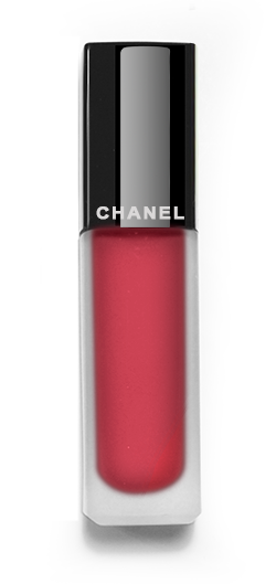 Chanel Rouge Allure Ink - Luxuriant No. 150