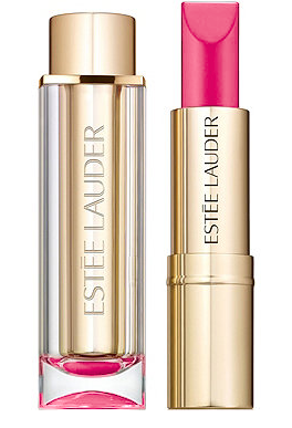 Estee Lauder Pure Color Love Lipstick - Radical Chic No. 250